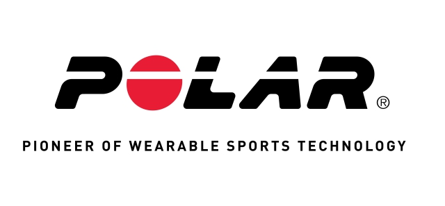 Polar Logo NEW