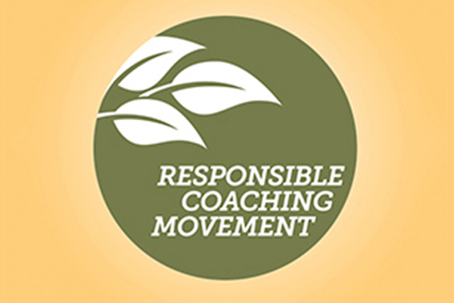 Statement Regarding the Responsible Coaching Movement and Abuse in Sport